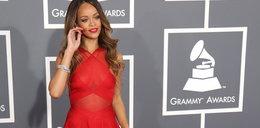 Rihanna założyła modowe imperium?