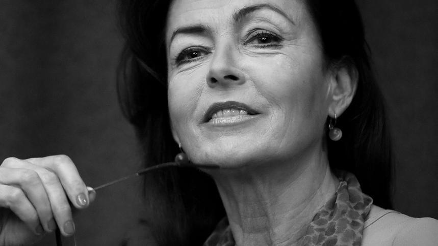 Dorota Kwiatkowska Nude Photos 80