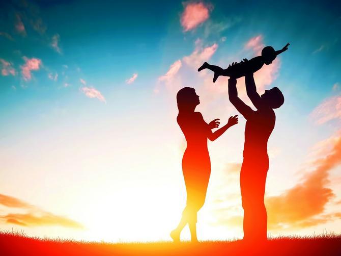 8 najvećih zabluda roditelja: Da li ćete se vi pronaći u nekoj?