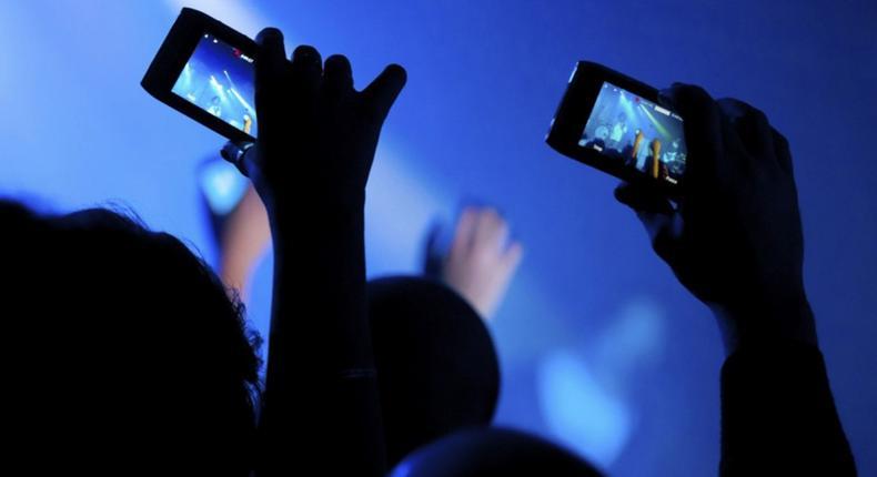 Video content (Adobe blogs)