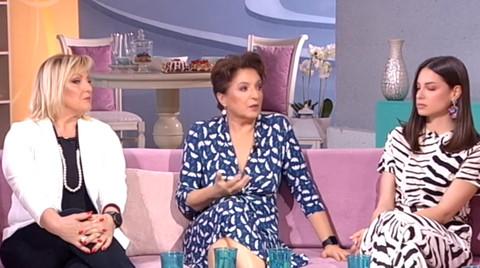 """Mirjana Karanović retko govori o privatnom životu, a sada je priznala: """"Treba mi partner"""""""