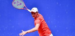 French Open. Kamil Majchrzak odpadł z turnieju. Iga Świątek w 2. rundzie debla