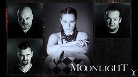 Nowy utwór Moonlight