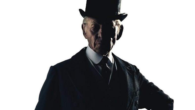 Jak wynika z badań BBC Entertainment właśnie Sherlock Holmes jest ulubionym detektywem Polaków. Bohater powieści sir Arthura Conan Doyle'a Holmes, zdobył 24 procent głosów i pierwsze miejsce na liście ex equo z amerykańskim detektywem Monkiem