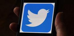 """Rewolucyjna zmiana na Twitterze! Czym jest """"słoik na napiwki""""?"""