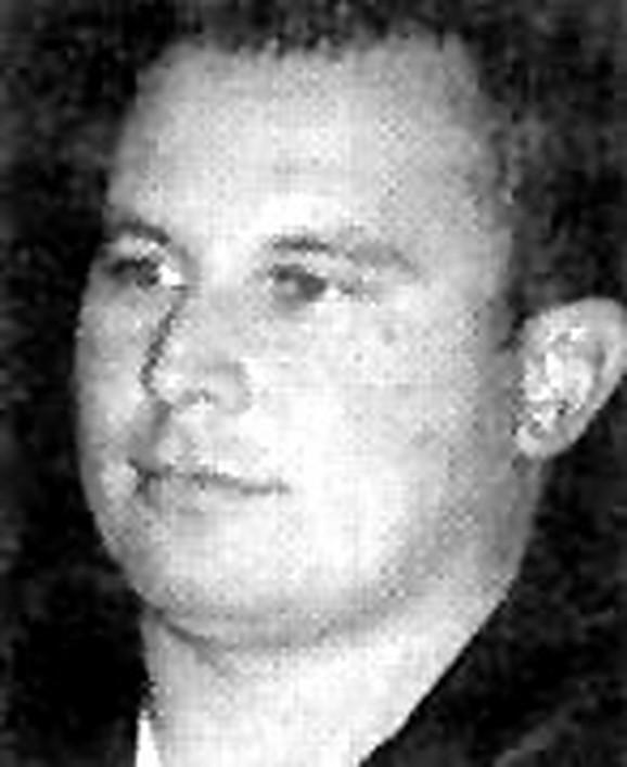 Goran Radoman