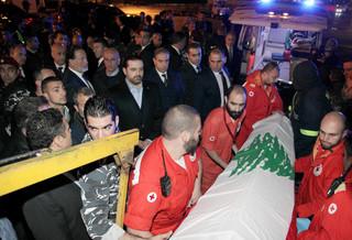 Turcja: Zamachowiec ze Stambułu to Uzbek