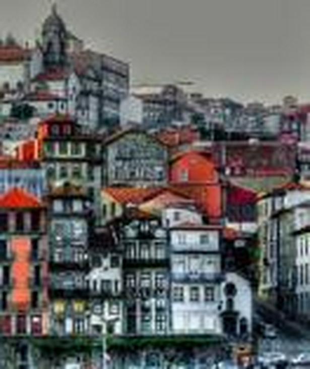 Porto fot. abcportugalia.pl