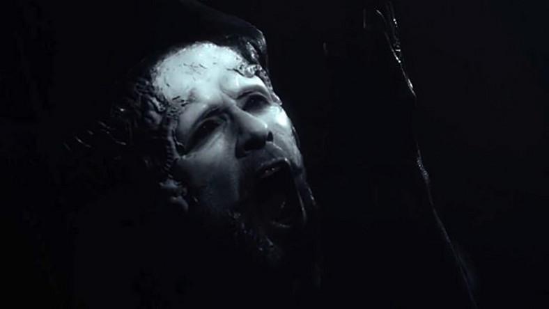 """Behemoth prezentuje """"Messe Noire"""""""