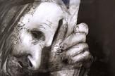 Izlozba Stanka Zecevica u galeriji Haos
