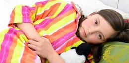 Twoje dziecko często boli brzuch? Proste zmiany mogą pomóc