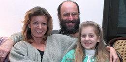 Córka Fronczewskiego ma wielki żal do ojca