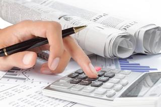 Kontrowersje wokół obniżonej stawki od zaległości podatkowych