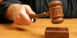 Program 500+ narusza konstytucję! Jest wyrok sądu