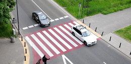 Nowe przepisy dla kierowców i pieszych. Czy się do nich stosują? Sprawdziliśmy!