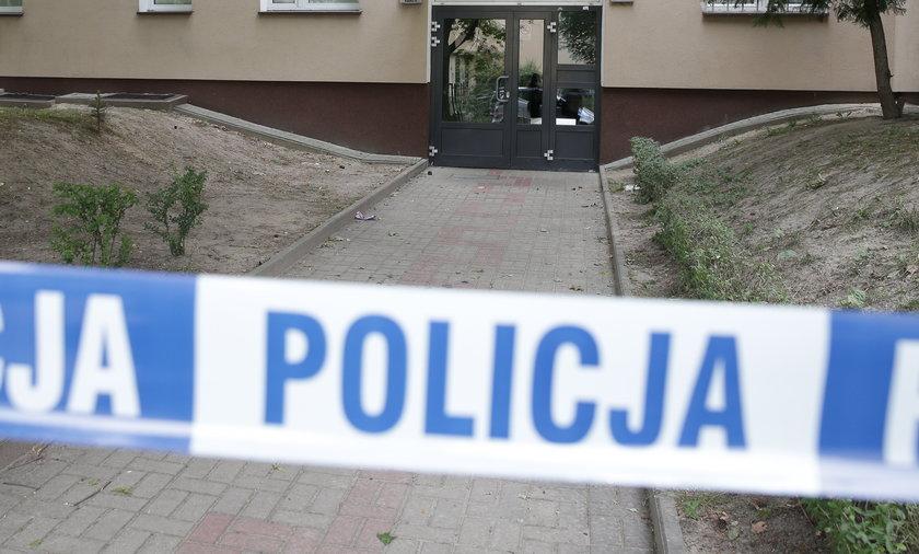 Makabryczne odkrycie w Częstochowie. To zabójcza trucizna odebrała życie matce i córce? [zdjęcie ilustracyjne]