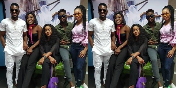 big-brother-naija-2018-finalists-in-adorable-photo-as-they-visit-dstv-office