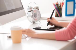 Jak ustalić współczynnik ekwiwalentowy i zaplanować urlopy w 2020