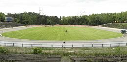 Stadion na Golęcinie wreszcie ożywa! Zobacz, jak teraz wygląda żużlowa arena