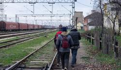 Akcja polskich służb. Pierwsze fora migracyjne zablokowane