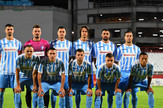 FK Spartak Subotica, FK Kolrejn
