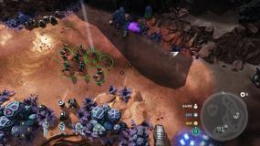 Halo Wars 2 – darmowe demo już dostępne