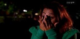 """Łzy Krystyny w """"Rolniku"""". Dlaczego płakała?"""