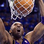 EVO ZAŠTO JE KOBI BRAJANT NOSIO SLIKU POLA PIRSA U DŽEPU! Američka košarkašica otkrila malo poznati DETALJ iz života legendarnog košarkaša