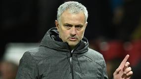 Jose Mourinho: w spokoju czekam na decyzję Zlatana