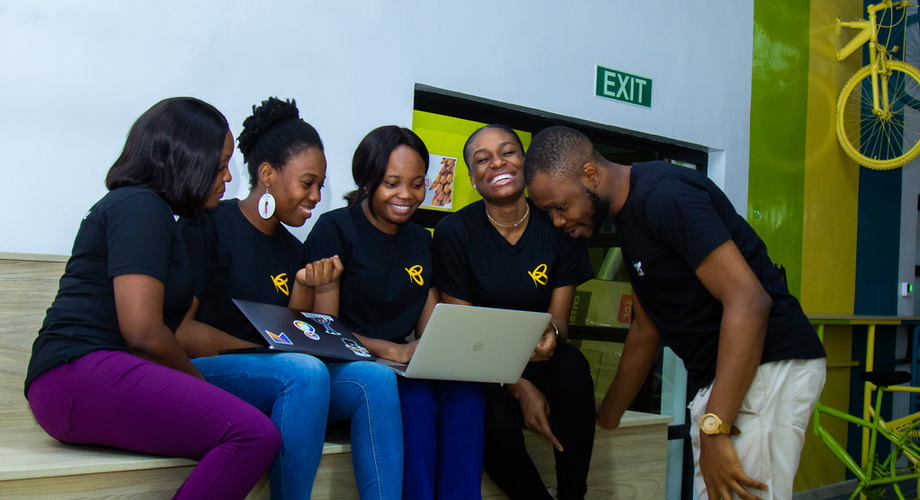 Flutterwave teams up with PayPal to make it easier for African businesses to accept and make payments (Business Insider)
