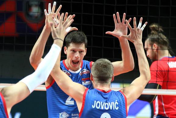 Lisinac i Jovović