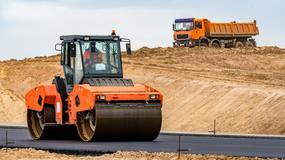 Morawiecki: liczę na to, że pewne środki na budowę dróg się pojawią