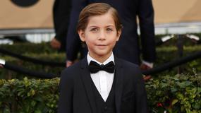 Jacob Tremblay: mały książę internetu