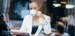 Uważaj, kogo częstujesz firmową kawą, bo zgłosi się urząd skarbowy