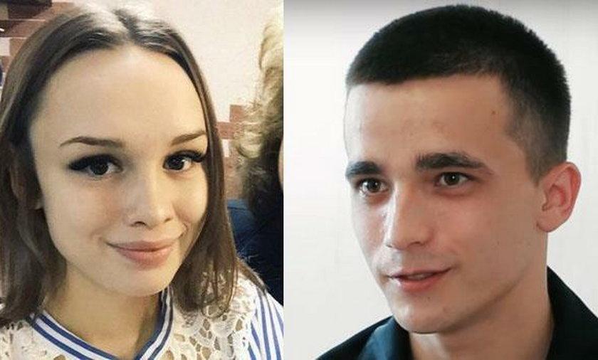 Gwałciciel Diany Szuryginej wyszedł na wolność