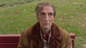"""Miasteczko Twin Peaks"": oto bohaterowie"