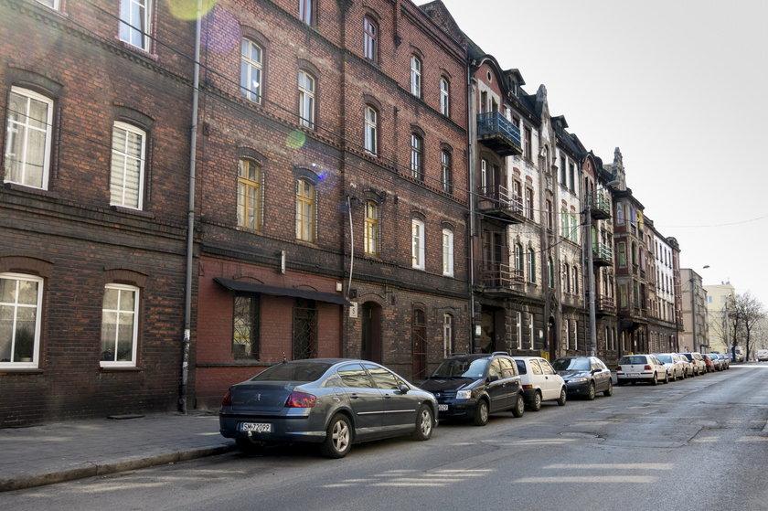 Ruszyły remonty w Mysłowicach