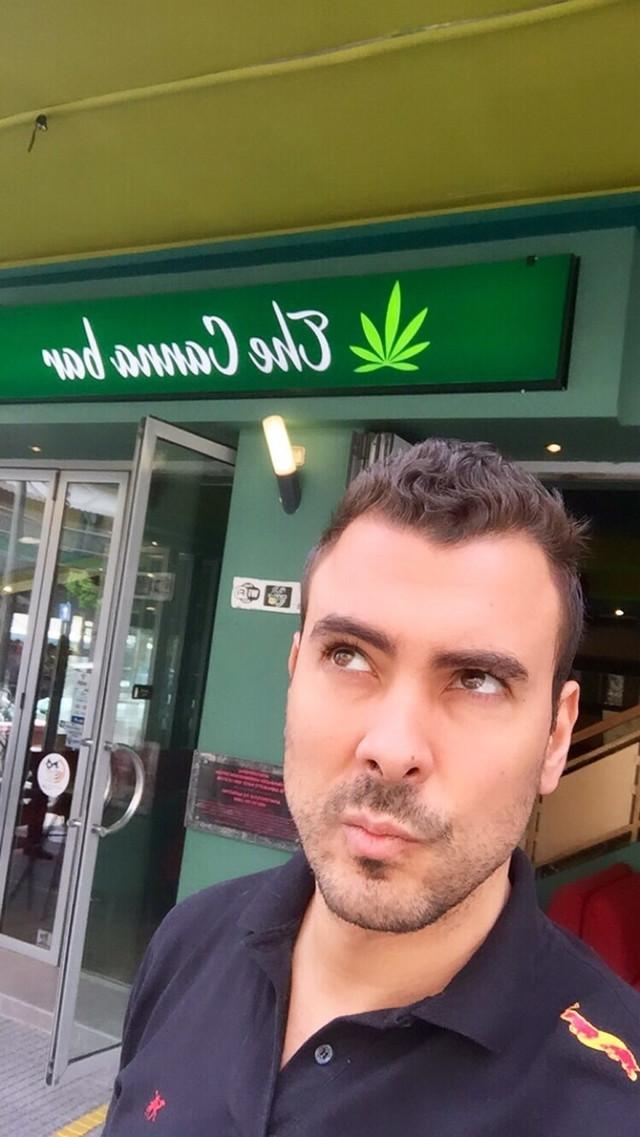Uroš Ćertić
