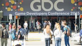 GDC 2015 - podsumowanie konferencji w San Francisco