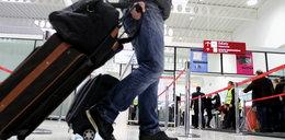 Szokujące doniesienia: Polscy turyści wyrzucani z hoteli i zatrzymywani w areszcie!
