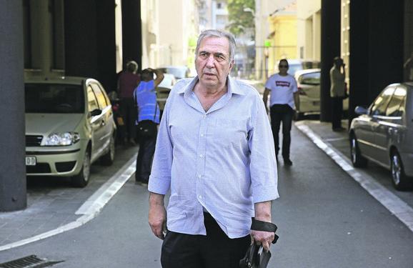Milan Jovanović: Ubeđen sam da će se uprkos odlaganjima proces okončati kako treba. Neću stati dokle god živim u opštini Grocka
