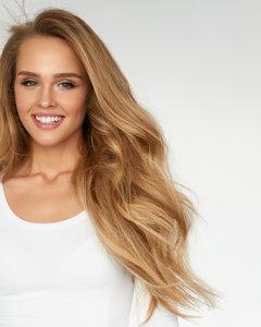 Pielęgnacja włosów najlepszej cenie! Sprawdź promocje na dobre i bezpieczne kosmetyki!