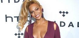 Polskie gwiazdy dla Beyonce. Obsypują piosenkarkę prezentami i pieniędzmi