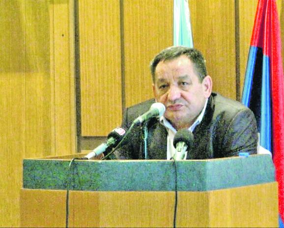 Radisav Čučulanović