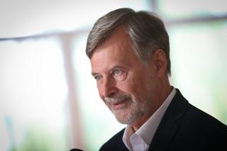 Marek Balicki: NFZ utrudnia reformę psychiatrii [WYWIAD]