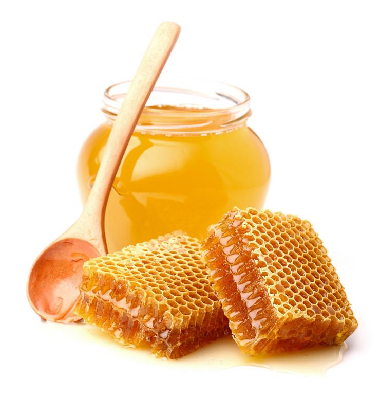 Med, pokrivalica
