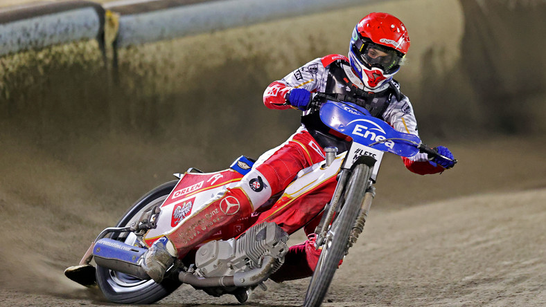 Jakub Miśkowiak