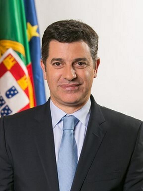 Manuel Kaldeira Kabral