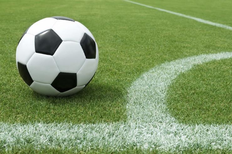 219721_football
