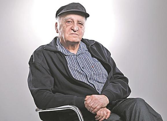 Političari Balkana pretvorili su svoje narode u mrzilačke: Filip David